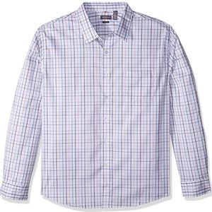 Van Heusen Traveler Stretch long sleeve shirt